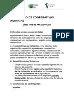 Directiva de Participacion 2