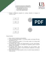 Guía 3 de Laboratorio.docx