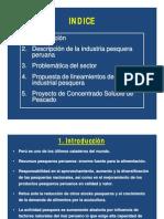 4_PESCA_INDUSTRIAL_EN_EL_PERU.pdf