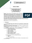Ensaio Jominy PDF