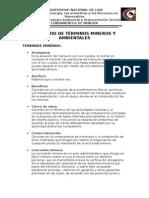 GLOSARIO-DE-TÉRMINOS-MINEROS-Y-AMBIENTALES