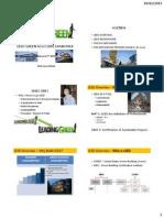 LEED.pdf