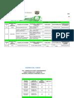 Agenda_2015-I_Manejo de Aguas Subterraneas