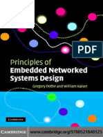 Principles of embedded network  system design.pdf