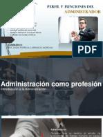 Administracion_ 2s