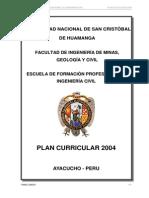 PLAN_2004