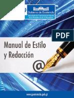 Manual+de+Estilo+y+Redacción+SCSPR+versión+Web.pdf
