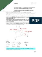 EstadoTensionDeformacion3 - Ing. Alonso