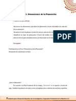 clase_2_dimensiones_de_la_planeación_1_