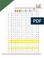ResultadosElectorales Seccion DF2015 03Actopan