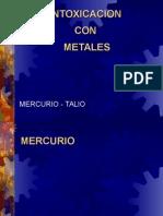 metales-1