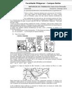 ExercciosRevisoGeologia_20150926110232