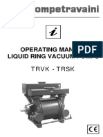 ManualeTRVK-TRSK