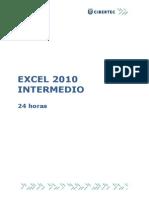 Sílabo Excel 2010 Intermedio - 24 horas.pdf