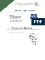Sistemas de Calzado_Equipo503A