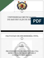 Procedimiento Diseño Mampostería.pdftre