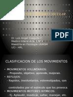 Fisiopatologia - ACV