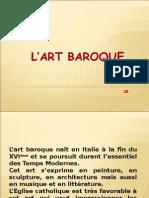 baroque 2.ppt
