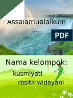 kusmi.pptx