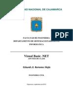 Visual Basic .NET_Eduardo BM 2015 (1)