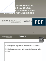 Reparosir Igv Dr-bravo (2)