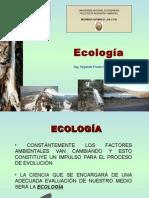 05 Ecología (1).ppt
