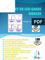 Leydelosgasesideales1 150304142103 Conversion Gate01