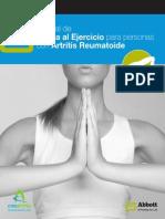 manual ayuda ejercicios ar