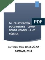 Falsificacion_Documentos.pdf