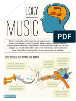 psychofmusicposters13color