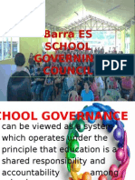 schoolgoverningcouncil