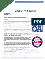 Stop Islamization of America 2013-1-11 v1
