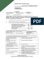 Informe Global.JUDITH.doc