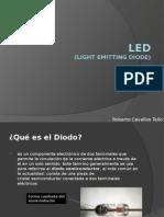LED.pptx