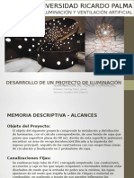 Trabajo Final de Iluminación.pptx