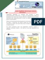 Sistemas de Informacic3b3n Gerencial