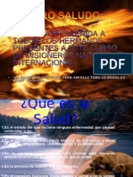 275254832-Diferente-Modelos-de-Medicina-Gnostica.ppt