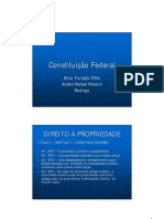 UFPR Eng Cart Cadastro Equipe1 Constituicao