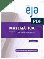 MATEMATICA-MOD01-VOL02