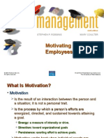 8 Motivasi