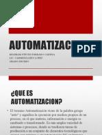 automatizacion-121106162712-phpapp02