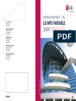 Catalogo_VRF_MPS.pdf