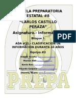 ADA11