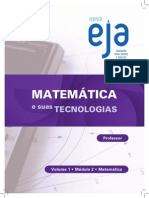 MATEMATICA-MOD02-VOL01