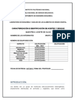 ACEITES-TERMINADA.docx