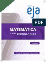 MATEMATICA-MOD02-VOL02