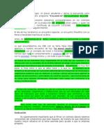 Sugerencias Produccion Del Discurso (1)