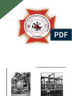 BREC-Estructuras Colapsadas.pdf