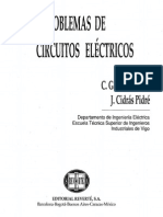 Problemas de Circuitos Electricos_Carrido Suarez