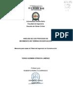 Cordova_YG_Analisis de Los Procesos de Movimiento_2013